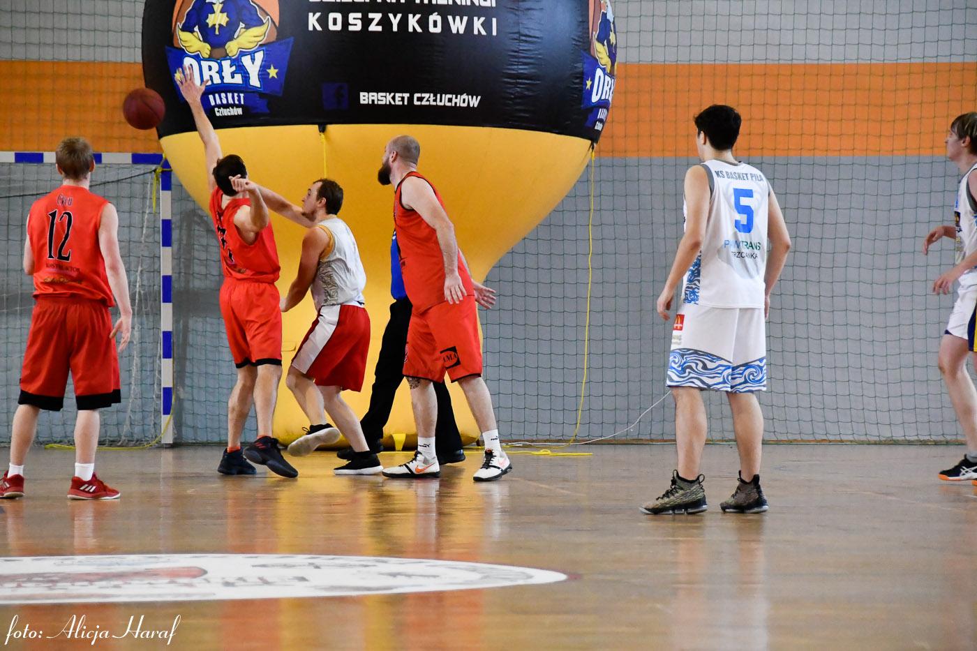 kama-zlotow-KsBasket-Pila-5341