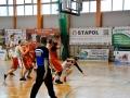 kama-zlotow-KsBasket-Pila-5263