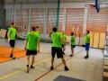 2019-10-turniej-charytatywny-Pila-0582