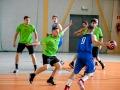 2019-10-turniej-charytatywny-Pila-0587