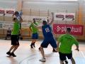 2019-10-turniej-charytatywny-Pila-0592
