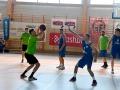 2019-10-turniej-charytatywny-Pila-0593
