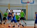 2019-10-turniej-charytatywny-Pila-0595