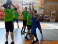 2019-10-turniej-charytatywny-Pila-0605