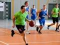 2019-10-turniej-charytatywny-Pila-0612