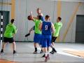 2019-10-turniej-charytatywny-Pila-0613