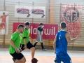 2019-10-turniej-charytatywny-Pila-0615