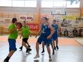 2019-10-turniej-charytatywny-Pila-0623