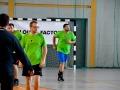 2019-10-turniej-charytatywny-Pila-0633