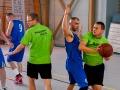 2019-10-turniej-charytatywny-Pila-0637