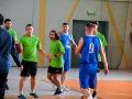 2019-10-turniej-charytatywny-Pila-0638