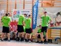 2019-10-turniej-charytatywny-Pila-0639