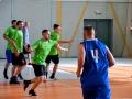 2019-10-turniej-charytatywny-Pila-0641