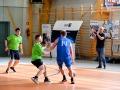 2019-10-turniej-charytatywny-Pila-0642