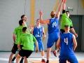 2019-10-turniej-charytatywny-Pila-0644