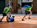2019-10-turniej-charytatywny-Pila-0645