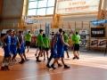 2019-10-turniej-charytatywny-Pila-0646