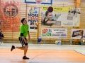 2019-10-turniej-charytatywny-Pila-0652