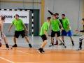 2019-10-turniej-charytatywny-Pila-0654
