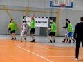 2019-10-turniej-charytatywny-Pila-0657