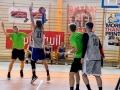 2019-10-turniej-charytatywny-Pila-0658