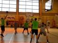2019-10-turniej-charytatywny-Pila-0661