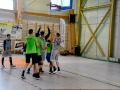2019-10-turniej-charytatywny-Pila-0665