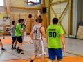 2019-10-turniej-charytatywny-Pila-0667