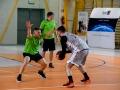 2019-10-turniej-charytatywny-Pila-0669