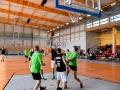 2019-10-turniej-charytatywny-Pila-0735