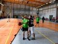 2019-10-turniej-charytatywny-Pila-0736