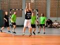 2019-10-turniej-charytatywny-Pila-0739