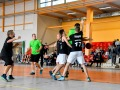 2019-10-turniej-charytatywny-Pila-0742