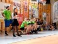 2019-10-turniej-charytatywny-Pila-0746