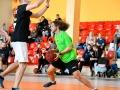 2019-10-turniej-charytatywny-Pila-0752