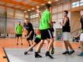 2019-10-turniej-charytatywny-Pila-0754