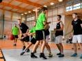2019-10-turniej-charytatywny-Pila-0755