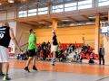 2019-10-turniej-charytatywny-Pila-0756