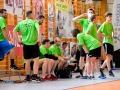 2019-10-turniej-charytatywny-Pila-0757