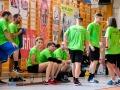 2019-10-turniej-charytatywny-Pila-0758