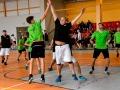 2019-10-turniej-charytatywny-Pila-0762