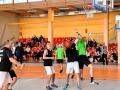 2019-10-turniej-charytatywny-Pila-0763