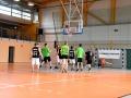 2019-10-turniej-charytatywny-Pila-0764