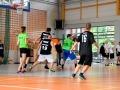 2019-10-turniej-charytatywny-Pila-0768