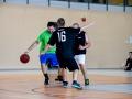 2019-10-turniej-charytatywny-Pila-0771