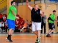 2019-10-turniej-charytatywny-Pila-0772