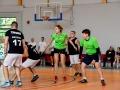 2019-10-turniej-charytatywny-Pila-0775