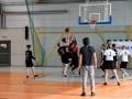 2019-10-turniej-charytatywny-Pila-0776