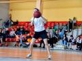 2019-10-turniej-charytatywny-Pila-0783
