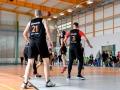 2019-10-turniej-charytatywny-Pila-0786
